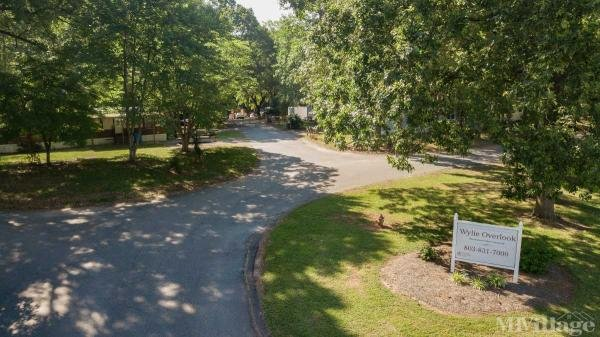 Photo of Wylie Overlook , Belmont, NC
