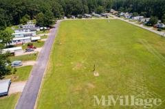 Photo 2 of 6 of park located at 2217 Michael Dr Raleigh, NC 27603