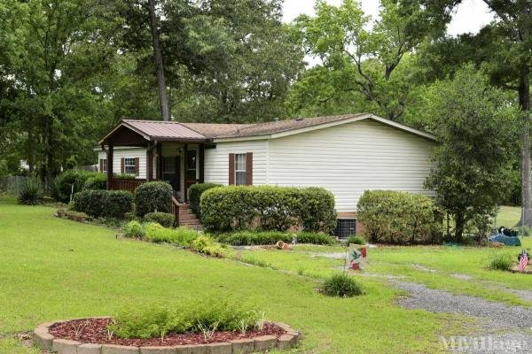 Photo of Silver Lake Manufactured Home Community, West Columbia, SC