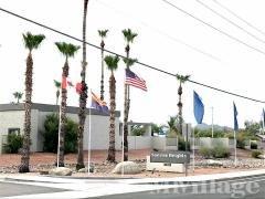 Photo 1 of 15 of park located at 17801 North 16th Street Phoenix, AZ 85022