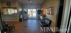 Photo 4 of 15 of park located at 17801 North 16th Street Phoenix, AZ 85022
