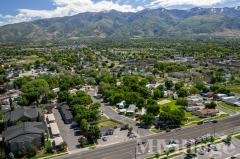 Photo 1 of 14 of park located at 680 N Main St. A-1 Kaysville, UT 84037