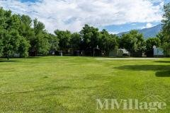 Photo 3 of 14 of park located at 680 N Main St. A-1 Kaysville, UT 84037