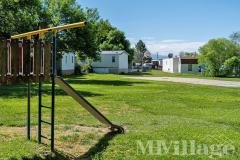 Photo 4 of 14 of park located at 680 N Main St. A-1 Kaysville, UT 84037