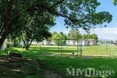 Photo 5 of 14 of park located at 680 N Main St. A-1 Kaysville, UT 84037