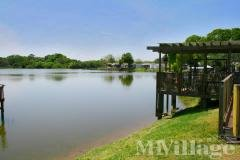 Photo 5 of 27 of park located at 164 Bonny Shores Dr Lakeland, FL 33801