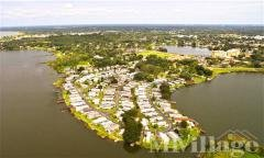 Photo 4 of 27 of park located at 164 Bonny Shores Dr Lakeland, FL 33801