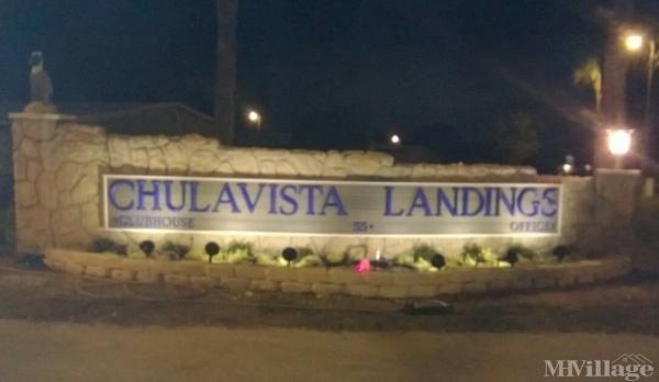 Photo of Chulavista Landings, Ruskin, FL