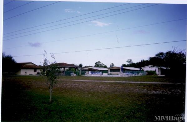 Photo of River Grove Mobile Home Village, Sebastian, FL