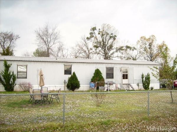 Photo of Deerfield Village, Texarkana, TX