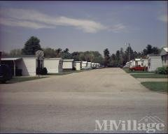 Photo 2 of 9 of park located at 3239 Clover Parkway Muskegon, MI 49444