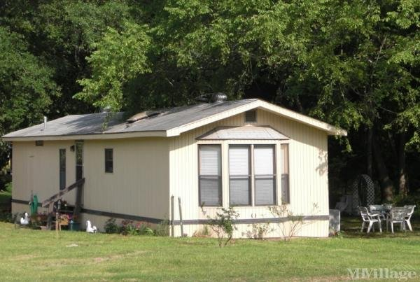 Photo of Heritage Acres, Kilgore, TX