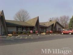 Photo 4 of 9 of park located at 1585 Ray Blvd. Traverse City, MI 49686