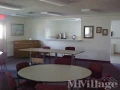 Photo 5 of 9 of park located at 1585 Ray Blvd. Traverse City, MI 49686