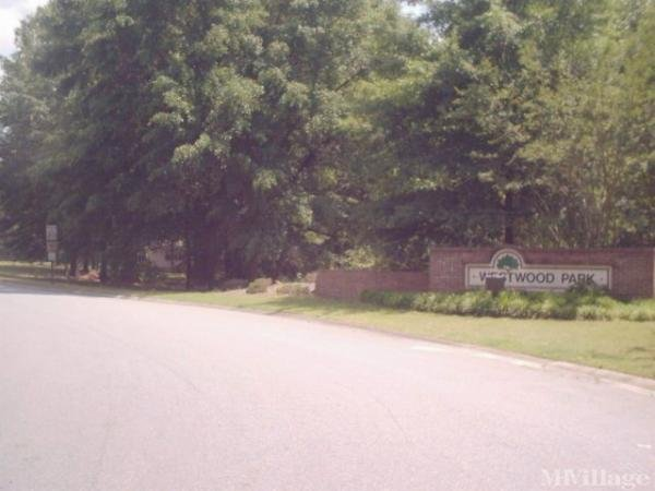 Photo of Westwood Communities, Macon, GA