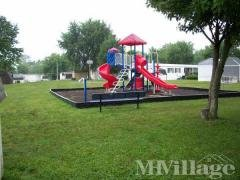 Photo 2 of 18 of park located at 108 Skyline Dr South Bloomfield, OH 43103