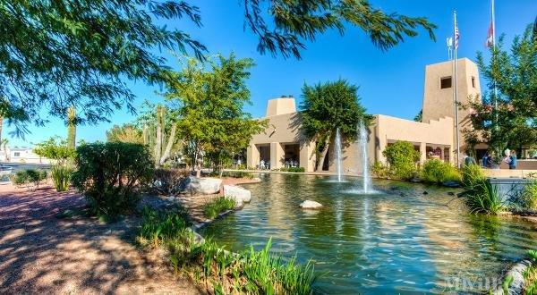 Photo of Sunflower Resort, Surprise, AZ