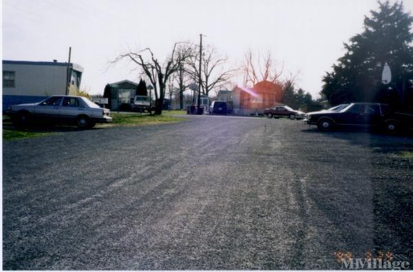 Photo of Crozet Mobile Village, Crozet, VA