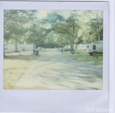Dogwood Acres Mobile Home Park