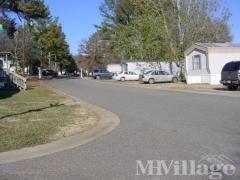 Photo 5 of 7 of park located at 2802 Potts Hollow Road Birmingham, AL 35215