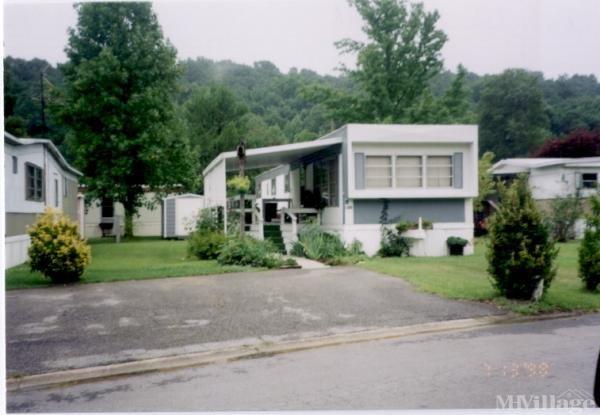 Photo 0 of 2 of park located at 1601 Trailer Lane Birmingham, AL 35210