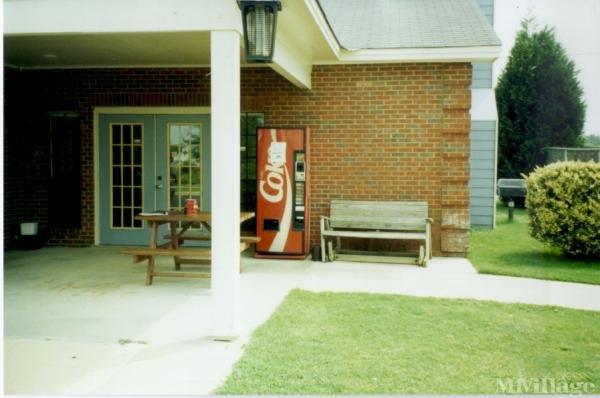 Photo 0 of 2 of park located at 3945 Birmingham Highway Montgomery, AL 36108
