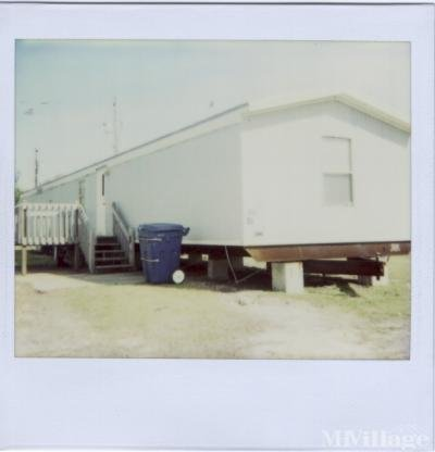 Southland Mobile Home Park