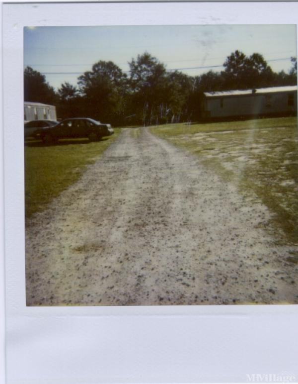 12 Mobile Home Parks in Pine Mountain Valley, GA | MHVillage