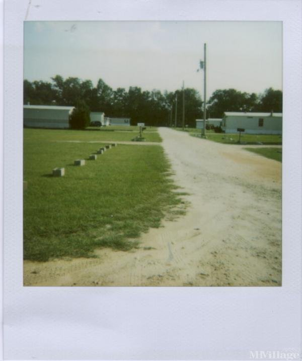 Photo 0 of 1 of park located at 597 Marshall Drive Prattville, AL 36067