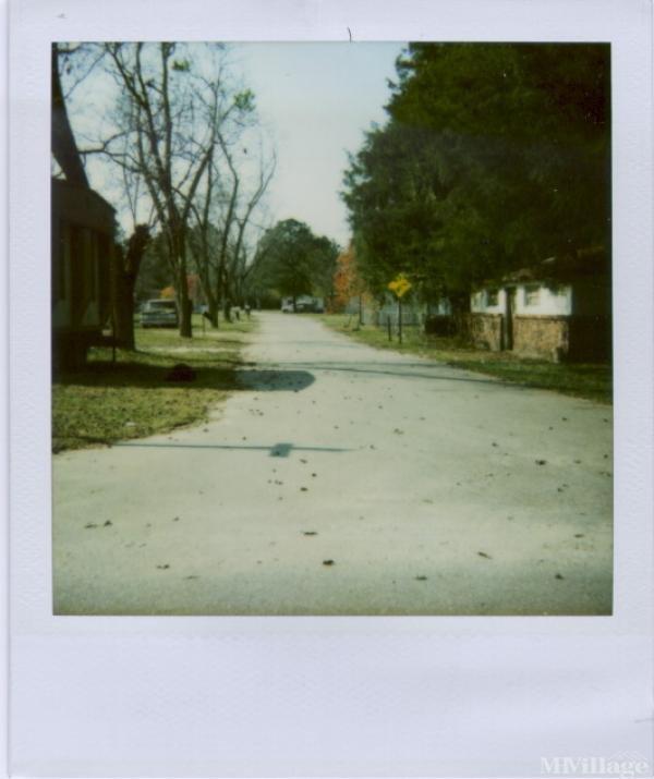 Photo 0 of 1 of park located at 6217 Ashwood Circle Montgomery, AL 36108