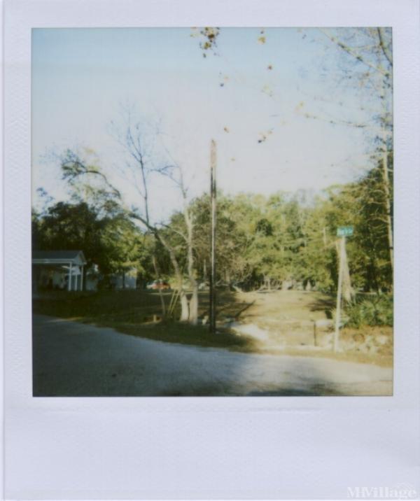 Ups Saraland Al: 12 Mobile Home Parks In Creola, AL