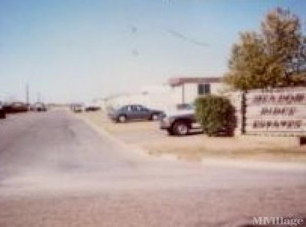 Photo of Meadow Ridge Estates, Abilene, TX
