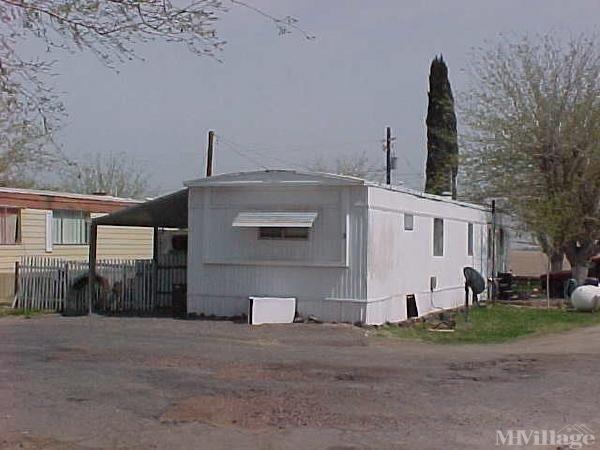 Photo of Arizona Oasis Mobile Home Park, Buckeye, AZ