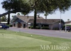 Photo 5 of 14 of park located at 120 North Val Vista Drive Mesa, AZ 85213