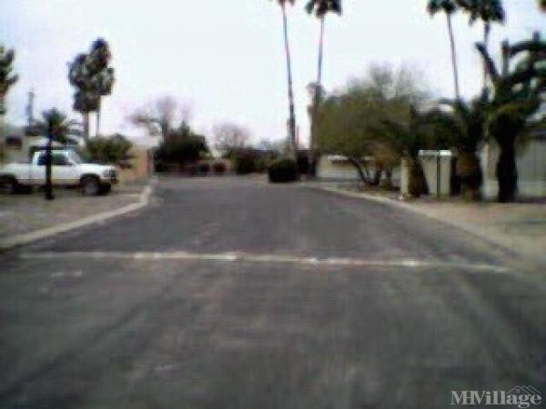 Photo of Country Home Mobile Village, Buckeye, AZ