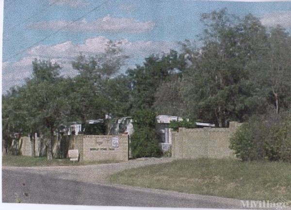 Photo of Mountain View MHP, Chino Valley, AZ