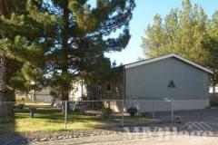 Photo 2 of 7 of park located at 17200 South La Villita Road Sahuarita, AZ 85629