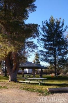 Photo 1 of 7 of park located at 17200 South La Villita Road Sahuarita, AZ 85629