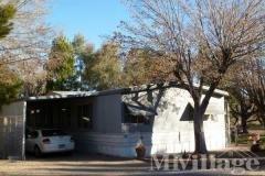 Photo 5 of 7 of park located at 17200 South La Villita Road Sahuarita, AZ 85629
