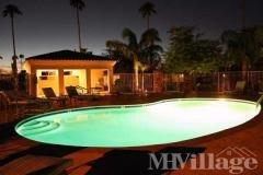 Photo 5 of 5 of park located at 2929 East Main Street Mesa, AZ 85213