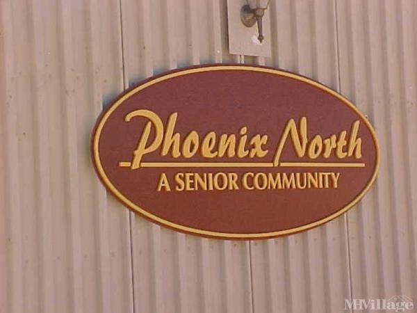 Photo of Phoenix North, Phoenix, AZ