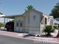 Photo 2 of 26 of park located at 11201 North El Mirage Road El Mirage, AZ 85335