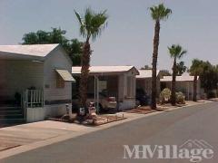 Photo 3 of 26 of park located at 11201 North El Mirage Road El Mirage, AZ 85335