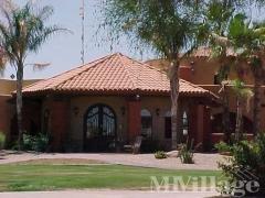 Photo 4 of 26 of park located at 11201 North El Mirage Road El Mirage, AZ 85335