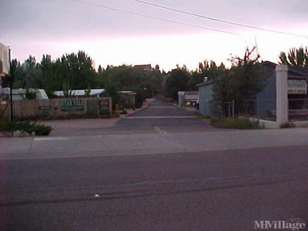 Photo of W Ranch Resort, Star Valley, AZ