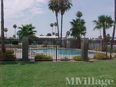 Photo 3 of 7 of park located at 1650 S. Arizona Avenue Chandler, AZ 85286