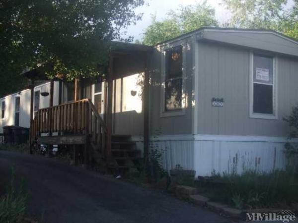 Photo of Westglen Mobile Home Park, Flagstaff, AZ