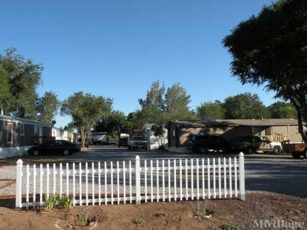 Photo of Elden Shadows Mobile Home Park, LLC, Flagstaff, AZ