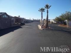 Photo 3 of 9 of park located at 3700 South Tomahawk Rd. Apache Junction, AZ 85119