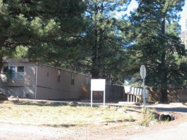 Photo of Kachina Village, Flagstaff, AZ